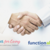 FunctionAbility and Entwistle Power Occupational Therapy merge to form Ontario's destination rehabilitation provider for severely injured clients