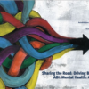 2019 HHS 26th Annual Conference on Neurobehavioural Rehabilitation in ABI