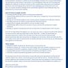 COVID-19 Update:  March 17, 2020