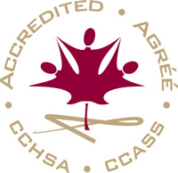 AccredSeal