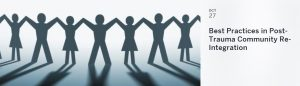 best-practices-iin-post-trauma-logo