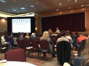 ottawa-conference-2