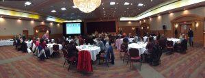 ottawa-conference